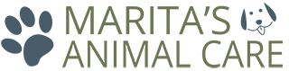 Marita's Animal Care
