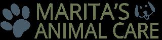 Marita's Animal Care